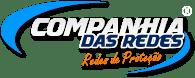 (c) Companhiadasredes.com.br